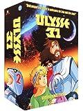 Ulysse 31 - Partie 2 - Coffret 4 DVD - VF [Édition Simple VF]