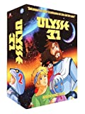 Ulysse 31 - Partie 2 - Coffret 4 DVD - VF [Édition Simple VF]...