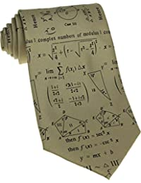Maths Complex Numbers Tie
