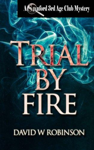 trial-by-fire-14-sanford-third-age-club-mystery