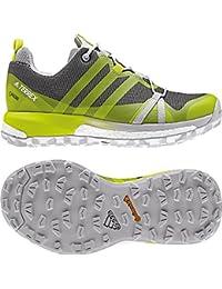 adidas TERREX Agravic GTX W chaussures trail