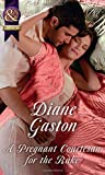 A Pregnant Courtesan For The Rake (Scandal and Disgrace, Book 3)