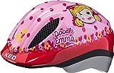 KED Meggy II Originals Helmet Kids Doodle Emma Kopfumfang XS | 44-49cm 2018 Fahrradhelm