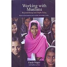 Amazon in: Farah Naqvi - Society & Social Sciences: Books