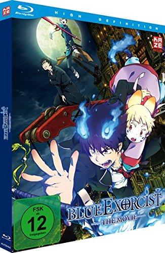blue-exorcist-the-movie-limited-edition-blu-ray
