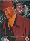 Mo' Money [DVD]