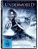 Underworld Blood Wars kostenlos online stream