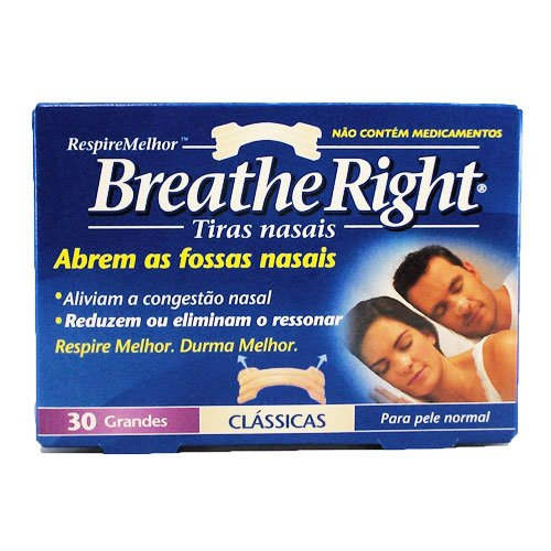 breathe-right-strisce-nasali-grande-x-30