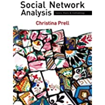 Social Network Analysis: History, Theory & Methodology