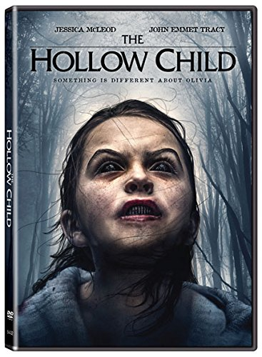 Preisvergleich Produktbild HOLLOW CHILD - HOLLOW CHILD (1 DVD)