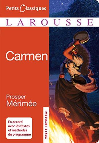 "<a href=""/node/19931"">Carmen</a>"