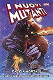 I Nuovi Mutanti - Caccia Mortale