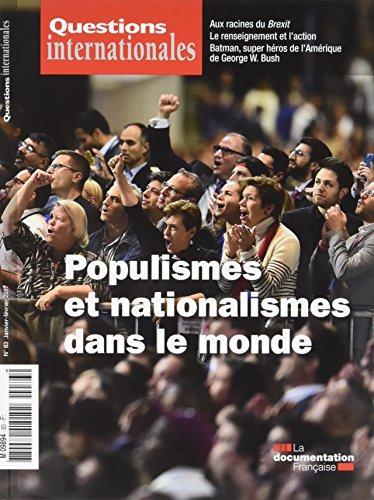 populismes-et-nationalismes-dans-le-monde