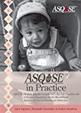 Ages and Stages Questionnaires: Social Emotional Asq:se in Practice...
