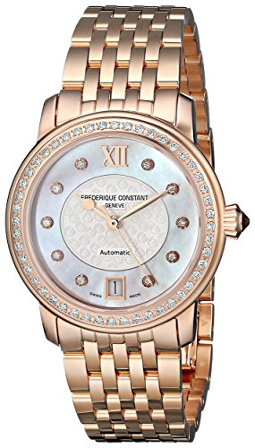 frederique-constant-world-heart-federation-rose-gold-plated-womens-watch-date-fc-303whf2pd4b3
