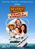 Beverly Hills Family Robinson [Import anglais]