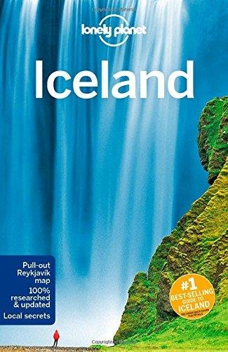 Iceland 9 (Travel Guide)