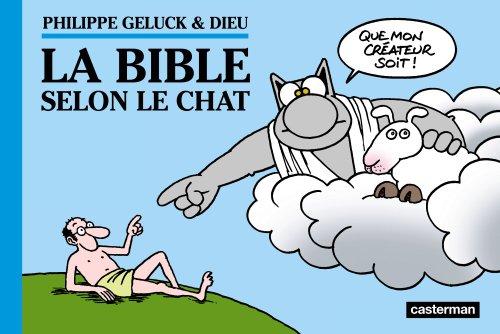 "<a href=""/node/54181"">La bible selon le chat</a>"