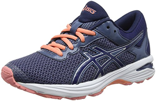Gt-shoes the best Amazon price in SaveMoney.es 6c53f49007d