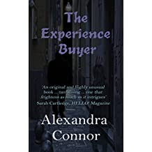 The Experience Buyer