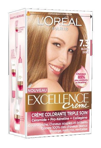 loreal-paris-excellence-creme-73-blond-dore