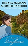 #6: The Long Road to Longbourn: A Pride and Prejudice Variation