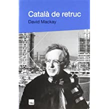 Català de retruc (De bat a bat)