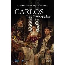 Carlos, rey emperador (Fuera de colección)