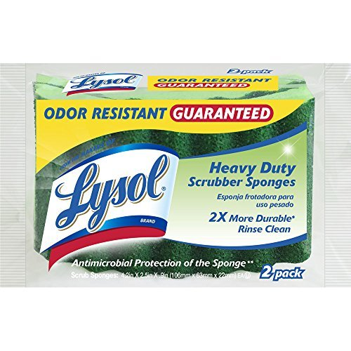 lysol-durable-scrub-sponges-by-quickie