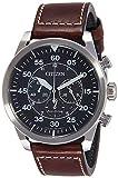 Citizen CA4210-16E - Reloj Color marrón