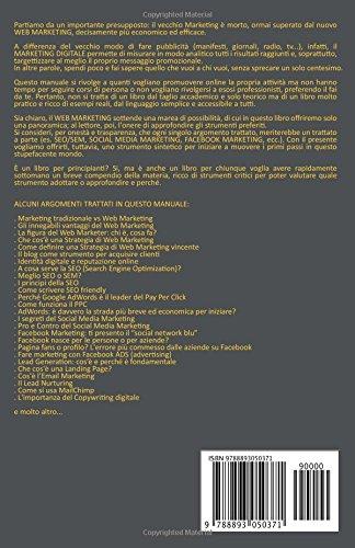 Zoom IMG-1 manuale di web marketing per