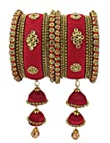 YouBella Traditional Bridal Jewellery Ka...