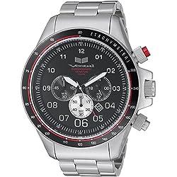 Reloj - Vestal - Para - ZR2027