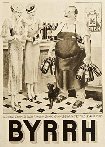 millesime-bieres-vins-et-spiritueux-byrrh-la-grande-semaine-de-paris-environ-1935-sur-format-a3-papi