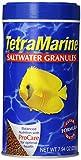 Tetra 16348Tetramarine Granulato, 225,1Gram, 500-ml