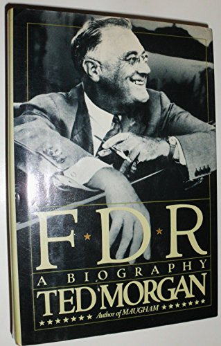 fdr-a-biography
