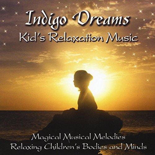 Indigo Dreams: Kids Relaxation...