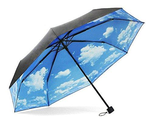 viajes-cielo-azul-nubes-blancas-paraguas-plegable-cielo-nubes-internas