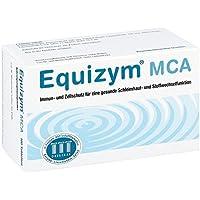 Equizym Mca Tabletten 100 stk preisvergleich bei billige-tabletten.eu