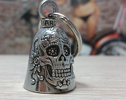 guardian-bell-glucksbringer-tag-der-toten-mexico-dia-de-los-muertos