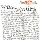 Warp +5 [Japan]