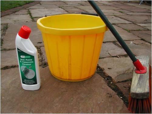 concrete-patio-cleaner