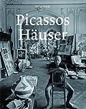 Picassos H?user