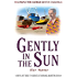 Gently in the Sun (Inspector George Gently Series Book 6)