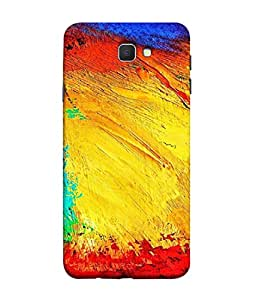 Fuson Designer Back Case Cover for Samsung On5 (2016) New Edition For 2017 :: Samsung Galaxy On 5 (2017) (Girl Friend Boy Friend Men Women Student Father Kids Son Wife Daughter )