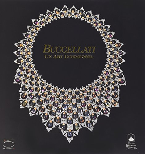 buccellati-un-art-intemporel