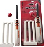 #9: Wasan Kiddy Cricket Kit/Set for kids 0 to 3 years