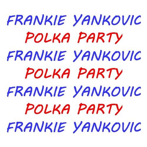 Flute O'Phone Polka