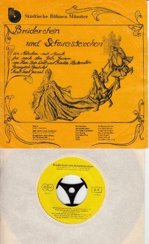 stadtische-buhnen-munster-symphonie-orchester-der-stadt-munster-renate-axt-frank-graczol-bruderchen-