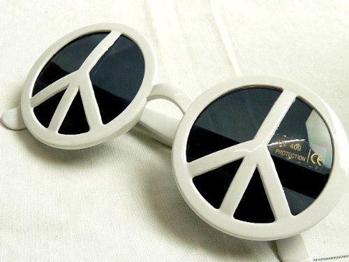 BU-443ATZENBRILLE Kanye West PARTY Brille Sonnenbrille